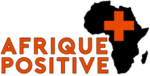 Afrique Positive